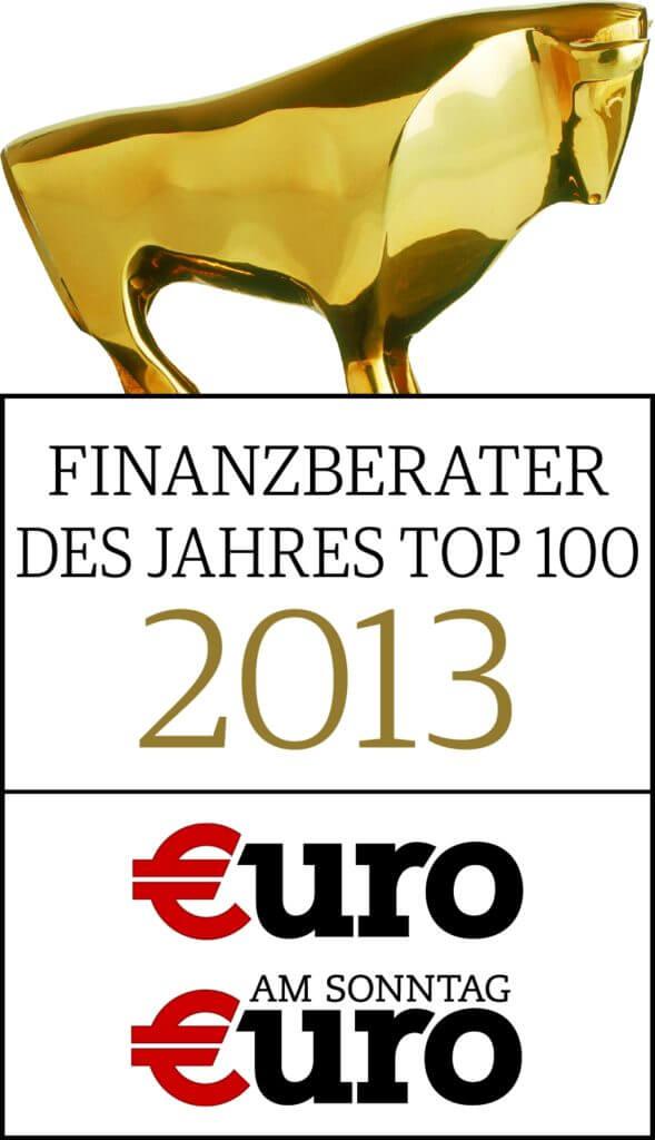 Der beste Finanzberater in Karlsruhe