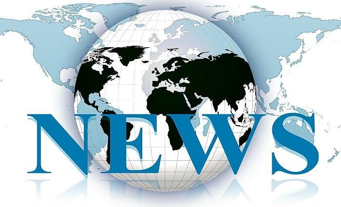 Finanzblog News