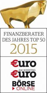 Finanzberater aus Karlsruhe